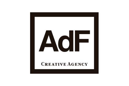 Adf - Creative Agency