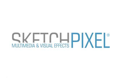 Sketchpixel